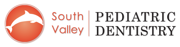 South Valley Pediatric Dentistry