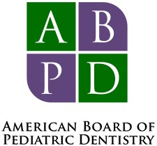 Dr  Bower : South Valley Pediatric Dentistry